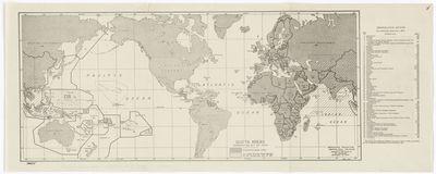Immigration Quotas, 1920-1939   DPLA
